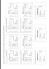 Cхема кластерной системы SkySend
