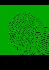 Логотип кошелька FINGER