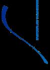 Логотип SkySend PNG