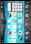 Экран ПО 5 поколения